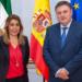 El 73% de los hogares y empresas de Andalucía tendrá fibra óptica este año