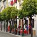 Andalucía otorga ocho millones de euros en ayudas para propuestas de regeneración de espacios públicos
