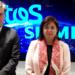 Atos y Siemens incrementan su alianza tecnológica y ofrecen soluciones digitales para smart cities