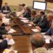 El ayuntamiento hispalense inicia un proceso participativo en la elaboración del Plan Estratégico Sevilla 2030