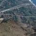 Casi 7.000 habitantes de 'zonas blancas' de La Gomera ya pueden acceder a Internet de banda ancha