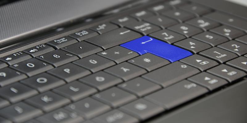 Un informe de Fujitsu indica que el 48% de la Administración Pública ya ha llevado a cabo proyectos de transformación digital y ha obtenido resultados.