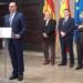 El centro de I+D en ciberseguridad sobre IoT y smart city de Telefónica se ubicará en Valencia