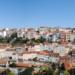 Coimbra alcanzará los 20.000 contadores de agua inteligentes para su telelectura