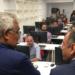 La colaboración público-privada permite abrir un aula de FP Dual tecnológica en las oficinas de Berger-Levrault
