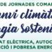 La comarca valenciana de La Costera reduciría sus emisiones CO2 en 25 millones de toneladas con vehículos eléctricos
