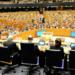 El Comité Europeo de las Regiones pide una estrategia de especialización inteligente basada en la cooperación