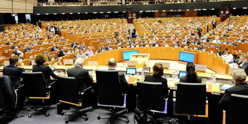 El último pleno del Comité Europeo de las Regiones aprobó por unanimidad pedir a la Comisión Europea una estrategia de especialización inteligente basada en el descubrimiento regional y la cooperación.