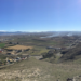 Diputación de Granada participa en dos proyectos europeos sobre calidad del aire y smart city
