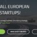 Empresas emergentes de energía sostenible en España y Portugal están llamadas a participar en InnoEnergy