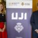 Estudiantes que se especialicen en ciudades inteligentes podrán optar a las Becas Talento Ciudad de Castellón
