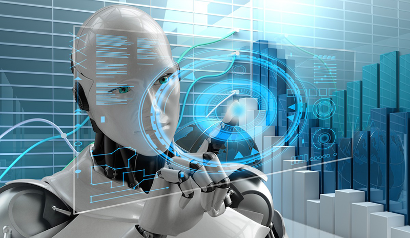 Las implicaciones éticas y jurídicas de la inteligencia artificial, es uno de los enfoques de trabajo de las propuestas de la Comisión Europea.