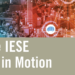 Índice IESE Cities in Motion 2018