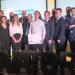 IoT y blockchain para el seguimiento de paquetes y mercancías, la idea ganadora de 'Innovators' 2018