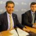 La Rioja abre un proceso de consulta para definir sus procedimientos de compra pública innovadora