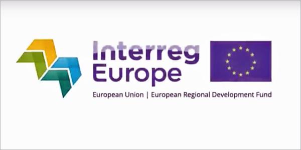 Abierto el llamamiento de propuestas de proyectos para la IV convocatoria del programa Interreg Europe.