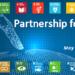 """Londres acoge el encuentro """"Las TIC para los Objetivos del Desarrollo Sostenible"""" organizado por UIT"""