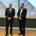 Málaga tiene un plan para ser ciudad inteligente y tecnológica en 2022 con una inversión de 155 millones de euros