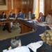 Marbella comienza a planificar la inversión de la primera partida de tres millones de euros para su Estrategia DUSI