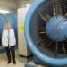 Metro de Madrid utiliza inteligencia artificial en su nuevo gestor de ventilación