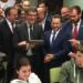 El Minetad presenta el Programa de Escuelas Conectadas en Asturias