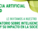 El Ministerio de Agenda Digital organiza el 'Conversatorio sobre Inteligencia Artificial y su impacto en la sociedad'