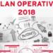 El Plan Operativo de Red.es invierte 130,5 millones de euros en proyectos de transformación digital este año