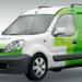 Plataforma cloud y vehículos eléctricos y conectados como propuesta de logística sostenible de última milla