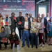 El programa de Transformación Digital de las Pymes Españolas recibe uno de los Premios del Día de Internet