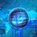 El proyecto europeo FinSec aplicará inteligencia artificial para mejorar la seguridad de las instituciones financieras