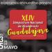 Salvi ligthting, ponente en el XLIV Simposium Nacional de Alumbrado en Guadalajara