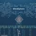 Llega a España el sistema operativo de IoT en la nube MindSphere de Siemens