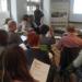 SmartEnCity comienza con mediciones de consumo energético y confort en el barrio de Coronación en Vitoria