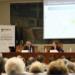 Teledetección de incidencias urbanísticas y geointeligencia inmobiliaria, nuevas soluciones aplicables a la ciudad