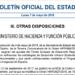La tercera convocatoria EDUSI selecciona 50 propuestas para su cofinanciación con 352,8 millones de euros