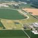 """Toyota construirá un circuito de pruebas de conducción """"límite"""" con coches automatizados"""