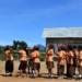 Unicef utiliza una plataforma Big Data para identificar necesidades educativas en la infancia