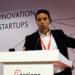 Acciona selecciona ocho start-ups para su programa de aceleración e innovación