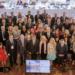 La agenda europea de la OMT se centrará en la innovación y la transformación digital del turismo
