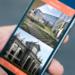 """COAM lanza la App """"Arquitectura Madrid"""" con casi 300 edificios emblemáticos y rutas para conocer la ciudad"""