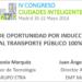 Proyecto de recarga inductiva de EMT Madrid. La recarga de oportunidad por inducción como solución al transporte público 100% eléctrico