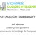 Smartiago, sostenibilidad y CPI