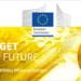 La Comisión Europea propone invertir 9.200 millones de euros en el nuevo programa Europa Digital