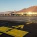 Cuatro aeropuertos de Chile trabajan en su gestión inteligente a través de la plataforma Spider