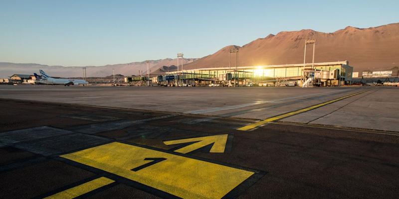 Cuatro-aeropuertos-chile-trabajan-gestion-inteligente-a-traves-plataforma-spider-ikusi