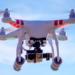 Los drones se perfilan como la tecnología de ayuda para entidades locales según AL Traffic