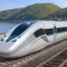 La estación digital y otras innovaciones en movilidad conectada de Siemens que se verán en InnoTrans2018