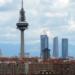 Estudiantes de la Complutense ganan un hackatón con un modelo que predice los niveles de NO2 en Madrid