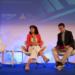 Galicia pone en marcha un Plan 5G para ser territorio preferente en proyectos piloto en despliegue de redes móviles