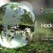 El Hackathon de Destinos Turísticos Inteligentes premiará soluciones que contribuyan a un turismo sostenible